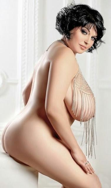big tits lovers
