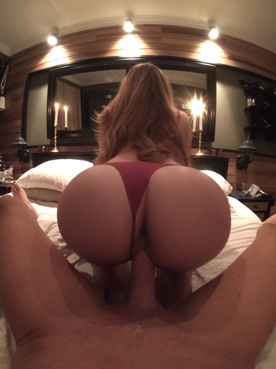 Big ass hotel room - Cabin whore