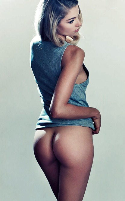 Perfect Asses 8