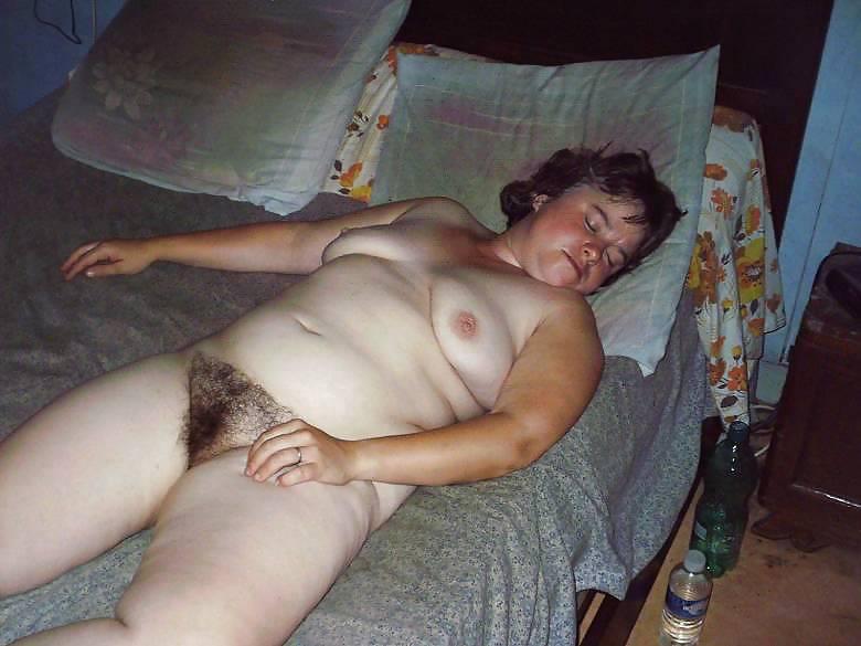 Mature-BBW-Ladies 256