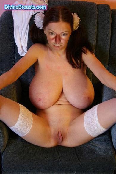 Marisa_Kardashian_Celebrity_Pornstar_Model