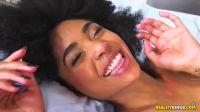 Realitykings - Luna Corazon One Nigth Of Fun