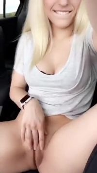 Your Girl Sent This Video To 3 Guys When You Went Out Of Town. Guess How Many Of Them Fucked Her?