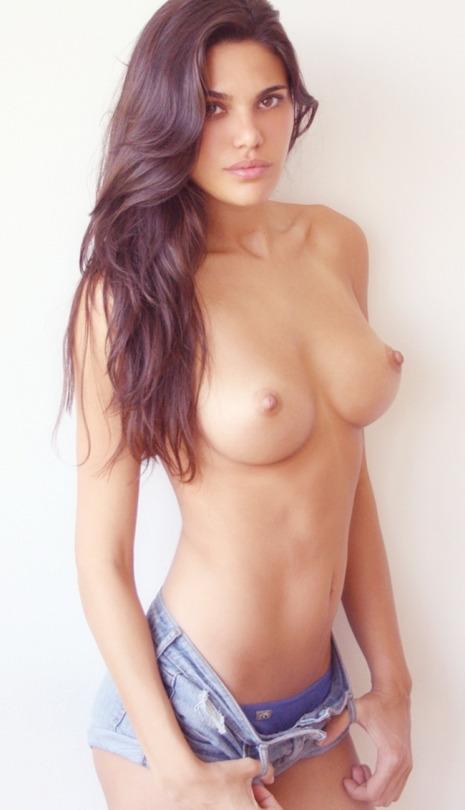 latina chick