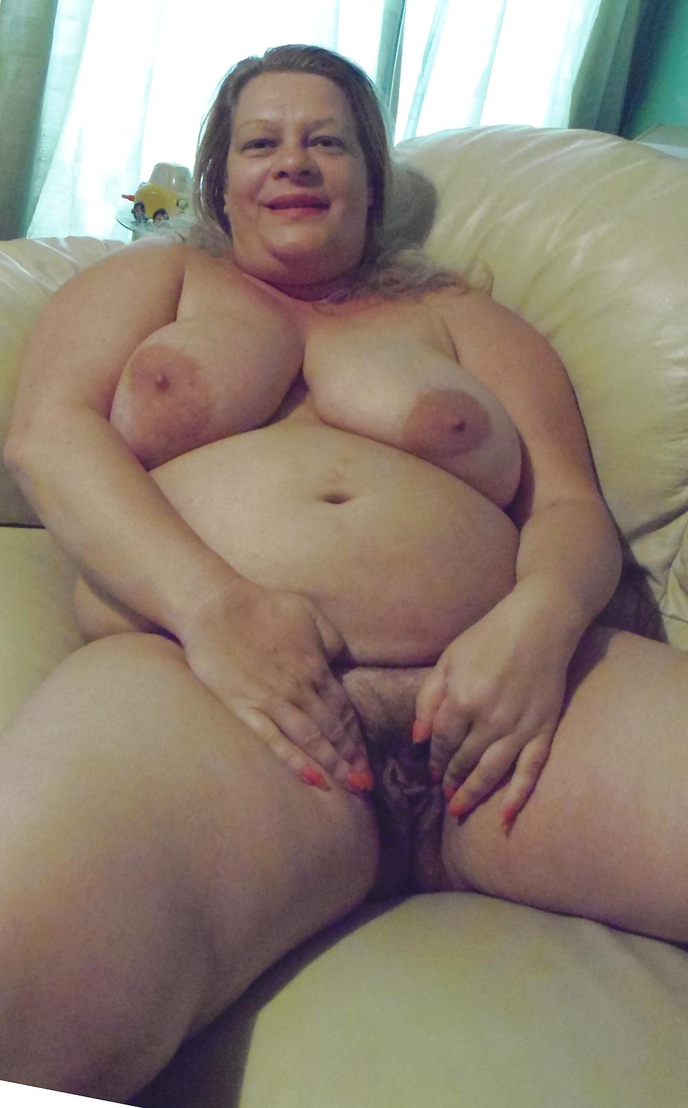 Me sexy bbw