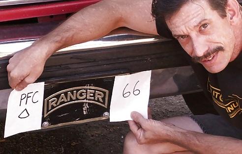 Pfcranger66