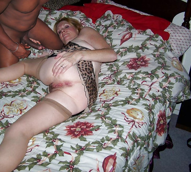 Kathie Mature Slut Wife. Have you fucked her?