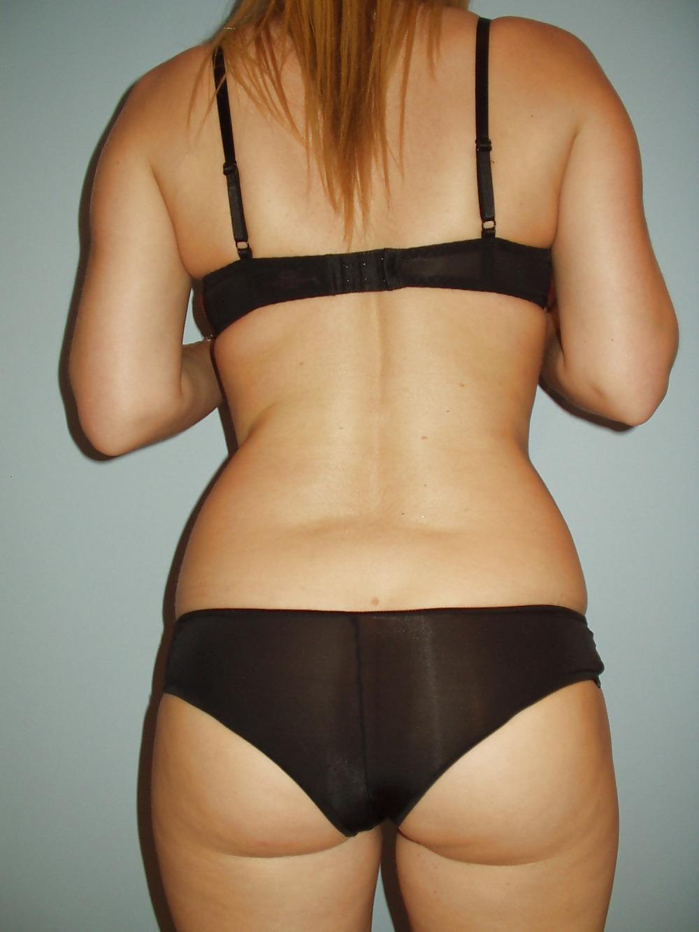 Panties for sale
