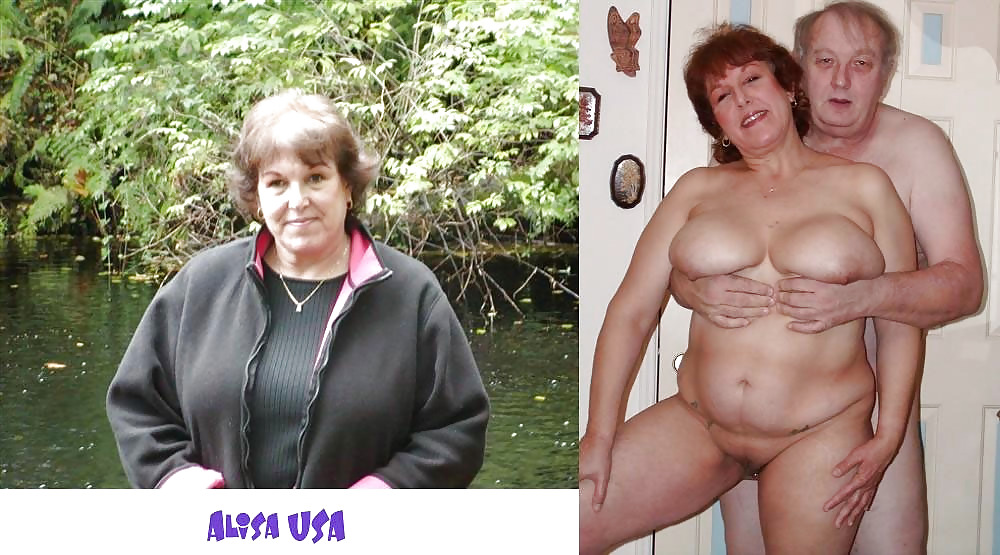 Before after 74.