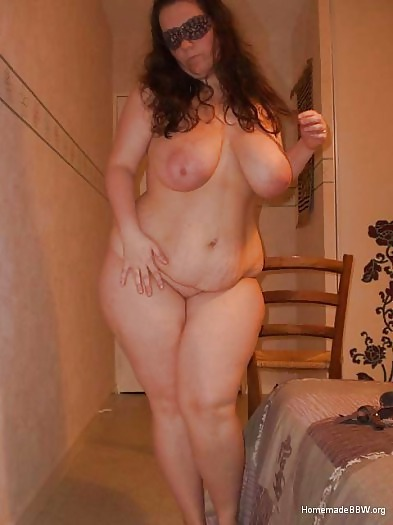 Bbw and milf2