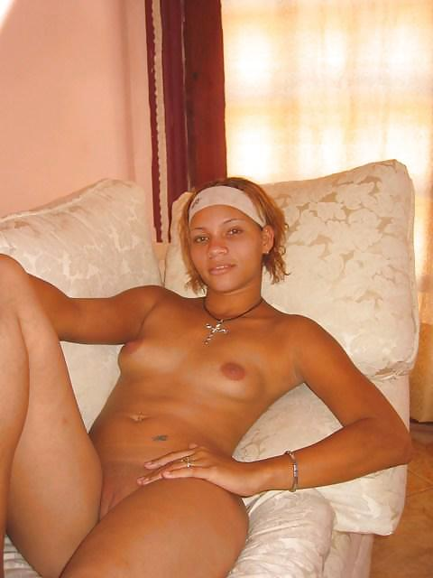 Very good pussy 13... Strippers, Stars, and Wanna be's