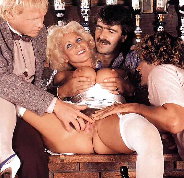Lynn Armitage Nude Search