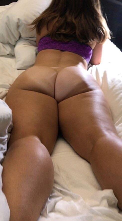 Thighs & Calves