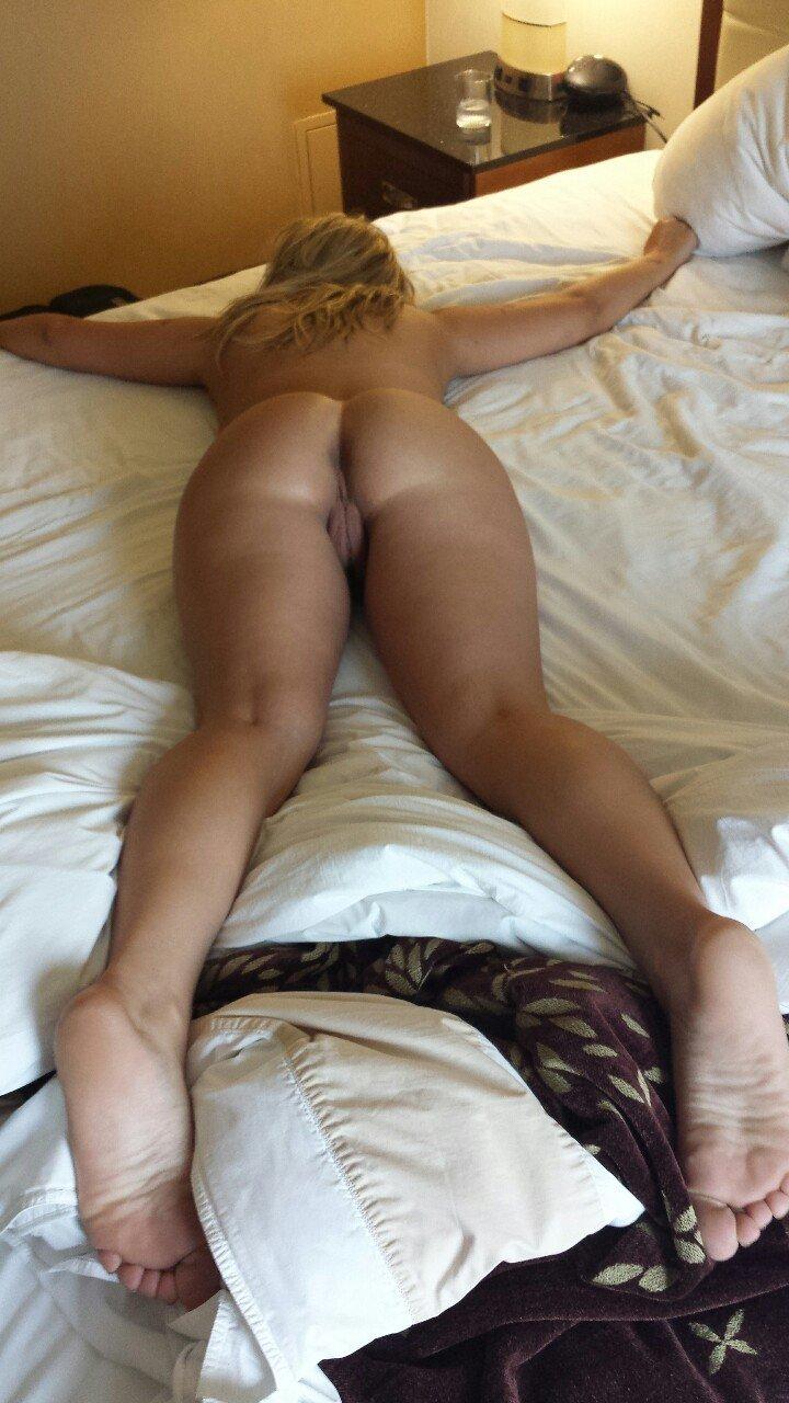 Lovely Ass
