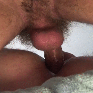 Cock, balls and all. (x-post /r/CockPulse)
