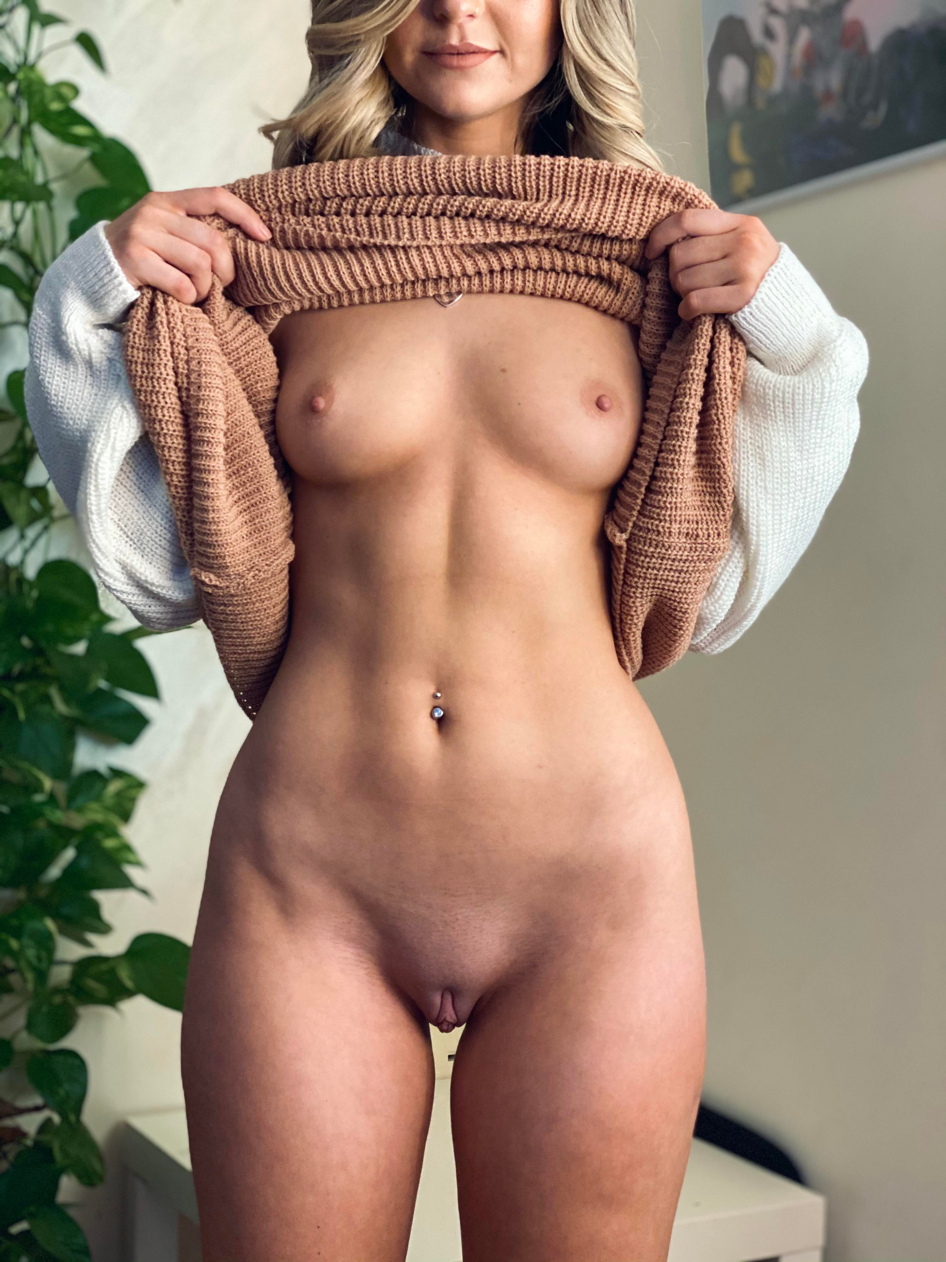 Great pussy